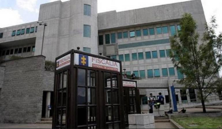 Fiscalía CIRujanos con falsos títulos: Fiscalía pedirá cárcel para cirujanos con falsos títulos