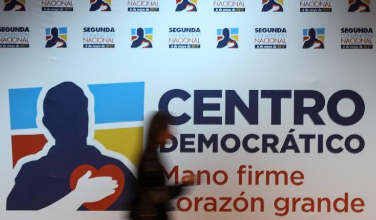 Plebiscito jep: Líderes del No critican a la Corte y proponen constituyente para modificar acuerdos