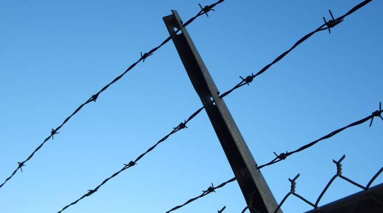 Violencia sexual Meta:: A la cárcel implicados en red que 'vendía' la virginidad de menores en Villavicencio
