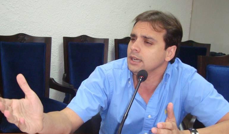 Liquidación del contrato de Navelena con Cormagdalena: Cormagdalena liquida cuestionado contrato con Navelena para recuperación de la navegabilidad del río Magdalena