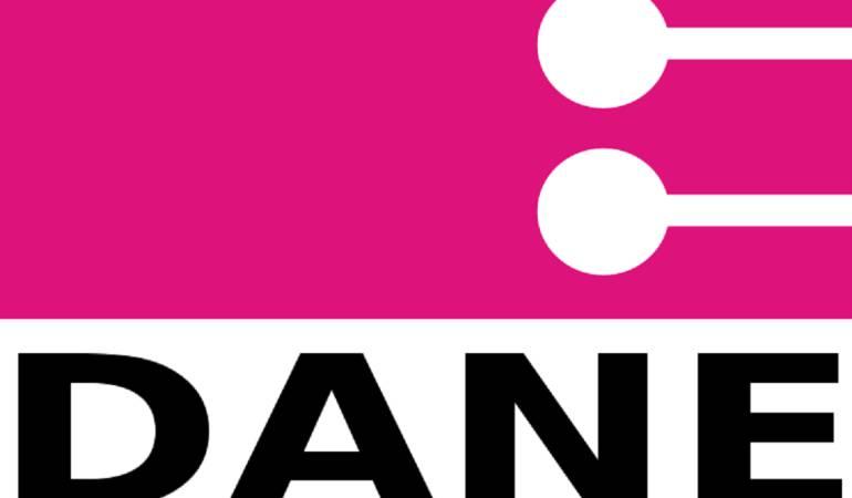 Dane La industria: La industria en agosto registró malos resultados, cayó 3.1 %, reveló el Dane
