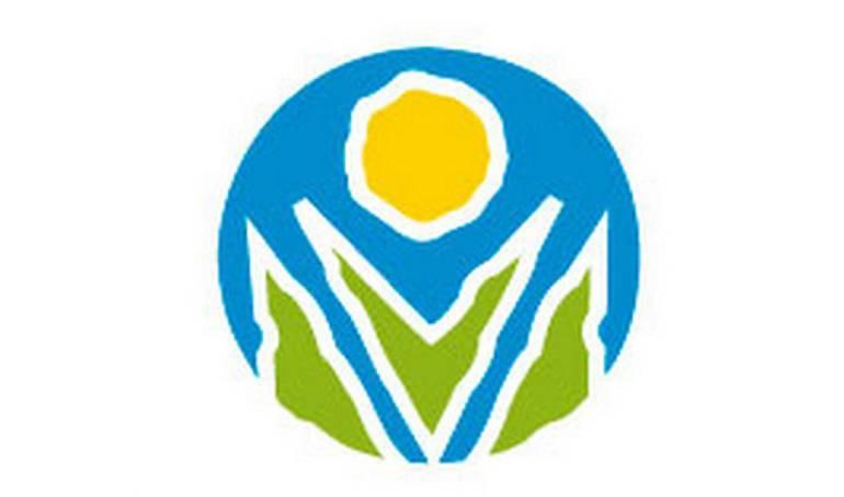 Banco Agrario Navelena: Banco Agrario recibió el pago del crédito otorgado a Navelena