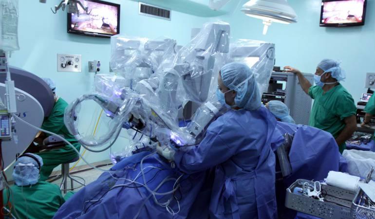 Cirugías plásticas en Colombia: La historia de falsos cirujanos que ya no podrán operar