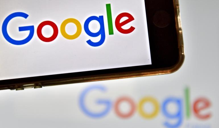 Google blog: Google tendrá que eliminar blog por orden de la Corte Constitucional