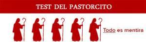 Mentirosario: ¿Hay en el Congreso un proyecto para castigar a las iglesias cristianas?