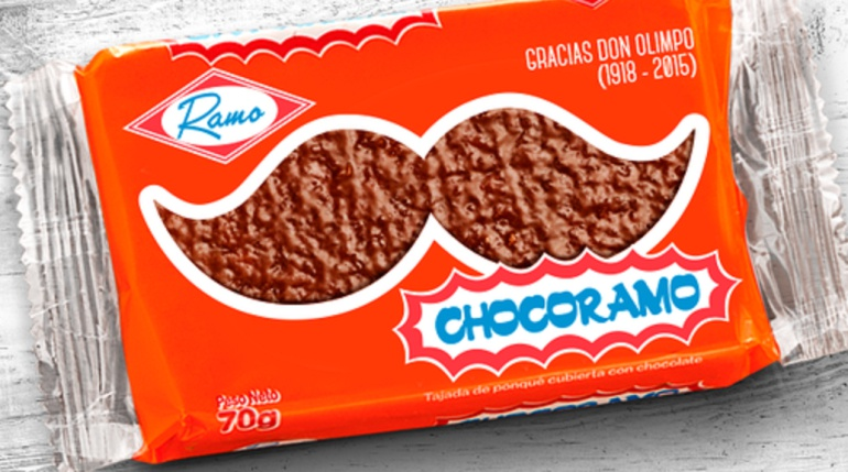 SOFA: Chocoramo vs. Gansito, la batalla final en SOFA 2017