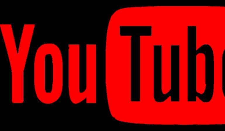 Youtube música como reproducir musica desde Youtube sin estar: Conozca los pasos para reproducir música desde Youtube sin estar en la aplicación