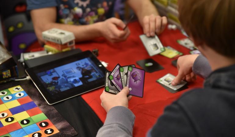 """Gaming Market: """"Gaming Market"""", el evento más importante del sector de juegos de suerte y azar de Colombia"""