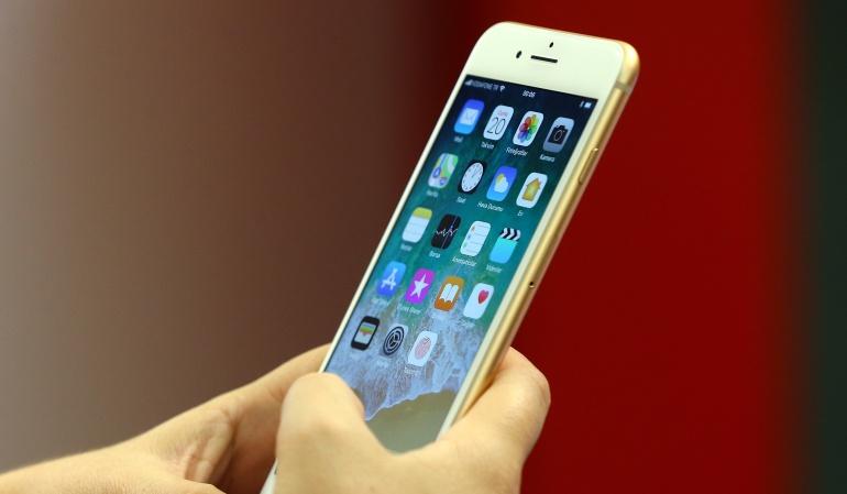 Midoctor app: Conozca la app para hacer consultas médicas desde de la comodidad de su casa