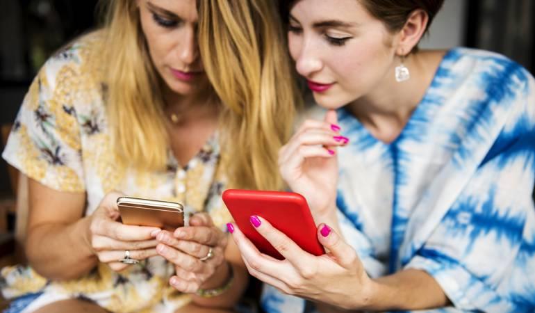 adicción a la tecnología, uso excesivo del celular: Consejos para superar la adicción al celular
