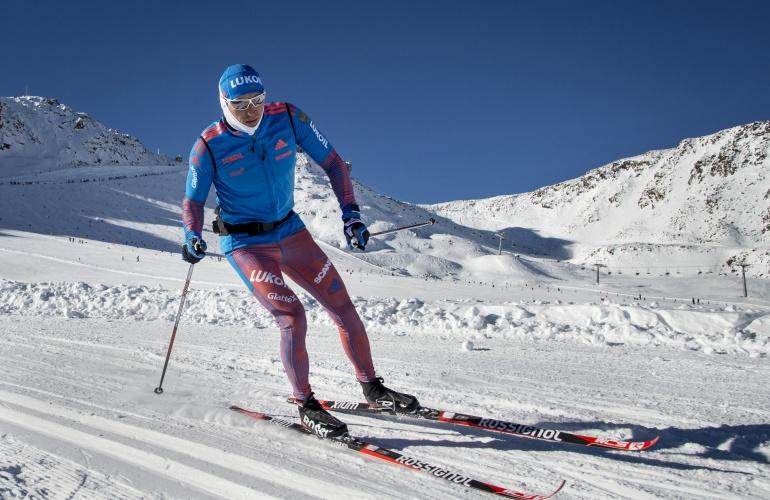Sochi 2014 dopaje rusia: Descalifican por dopaje a dos esquiadores rusos de Sochi 2014