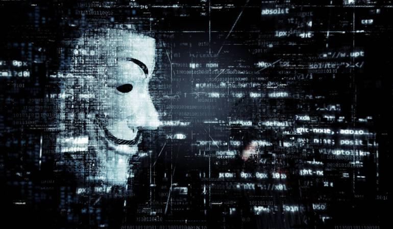 robo de información en Malasia: Ciberataque roba información de más de 46 millones de celulares