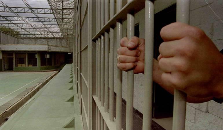 Fiscalía y alcaldes excarcelaciones masivas: Fiscalía y alcaldes piden tumbar leyes de excarcelaciones masivas