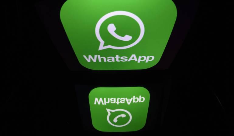Whatsapp memes: Fotos: Whatsapp cayó y levantó la creatividad