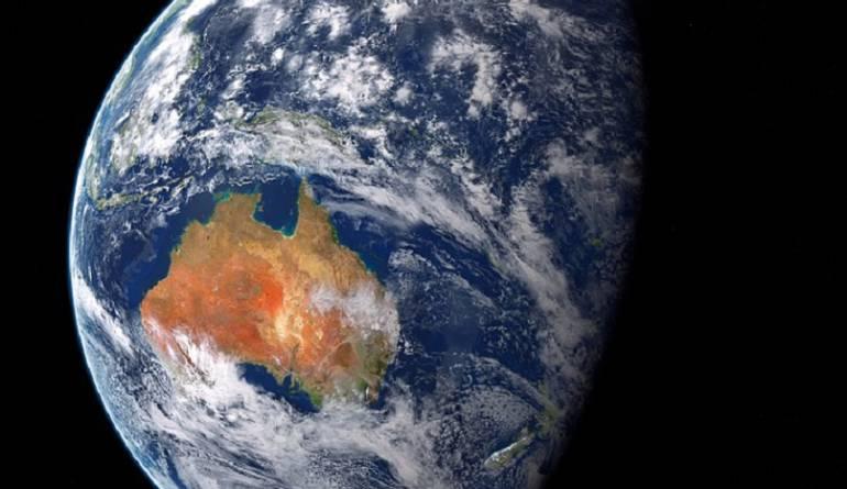 15.000 científicos vuelven a advertir a la Humanidad del daño a la Tierra