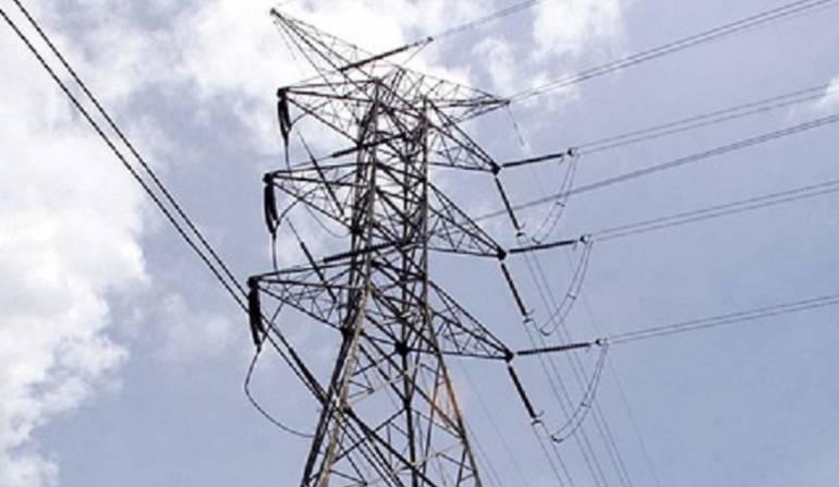 Costa Caribe Gobierno Electricaribe: Gobierno inyecta nuevos recursos a Electricaribe para garantizar el servicio en la Costa Caribe
