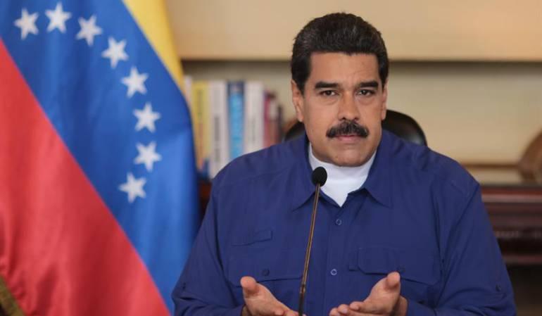 Standard & Poors rebaja la deuda de Venezuela en moneda extranjera