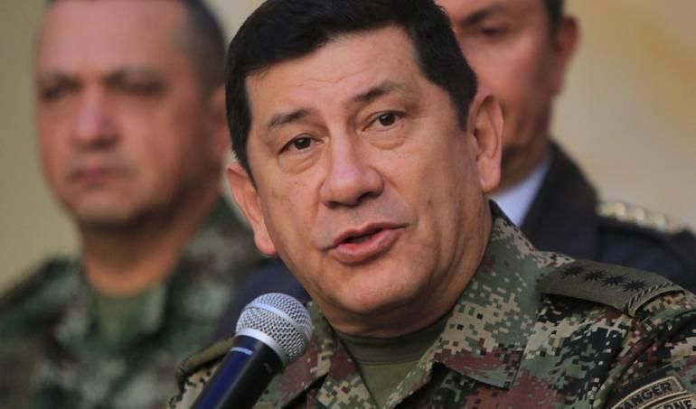 Juan Pablo Rodríguez.