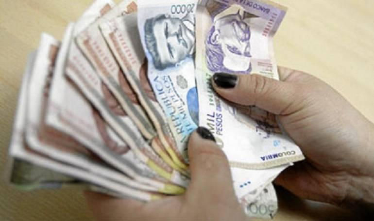 Salario mínimo 2018: El 20 de noviembre iniciará la discusión al incremento del salario para 2018