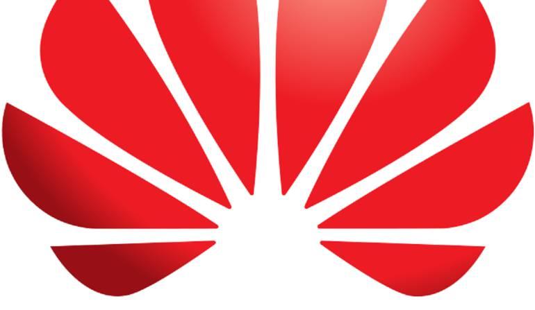 Huawei: Huawei proyecta que al cierre de este año su participación crecerá 11,6%
