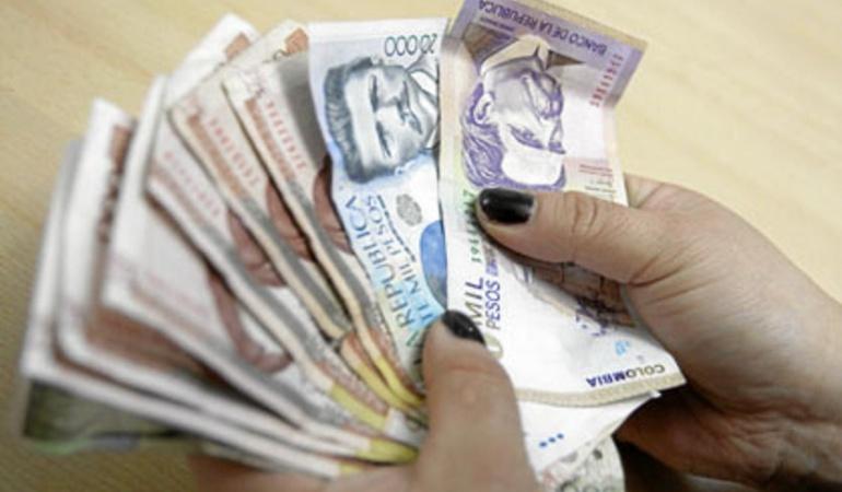 Unidad de Valor Tributario: Este será el nuevo valor para fijar los impuestos en Colombia