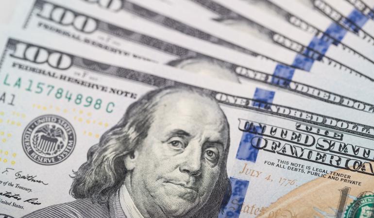 """Falsificadores de dólares: Los """"abuelos"""" falsificadores de dólares"""