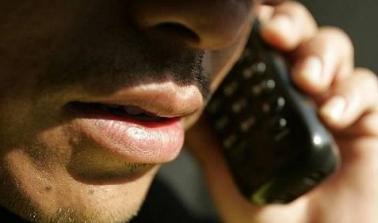 Tribunal bloqueo de celulares en las cárceles: Tribunal admite demanda para el bloqueo de celulares en las cárceles