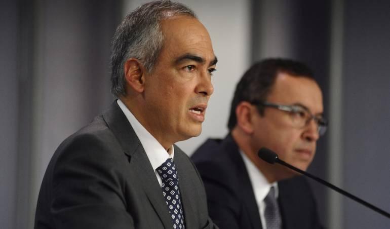 El 55% de las Farc abandonaron Espacios de Reincorporación: ONU