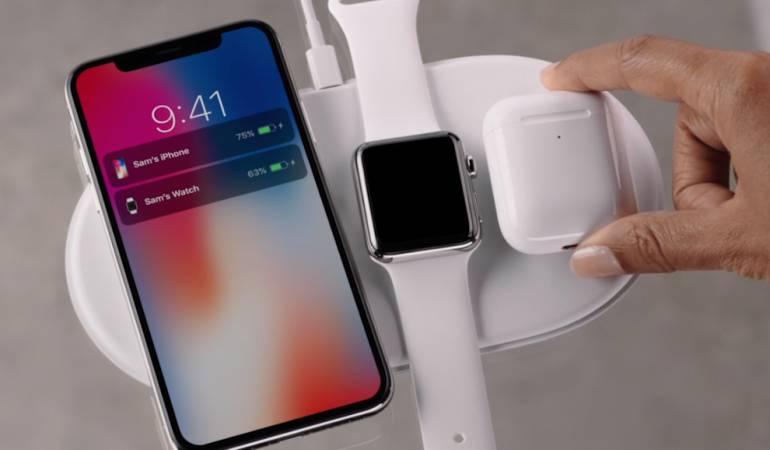 iPhone X Colombia fecha y precio: El iPhone X ya tiene fecha de aterrizaje a Colombia