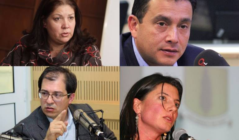Colombia: Juan Manuel Santos amenaza a disidentes de las FARC