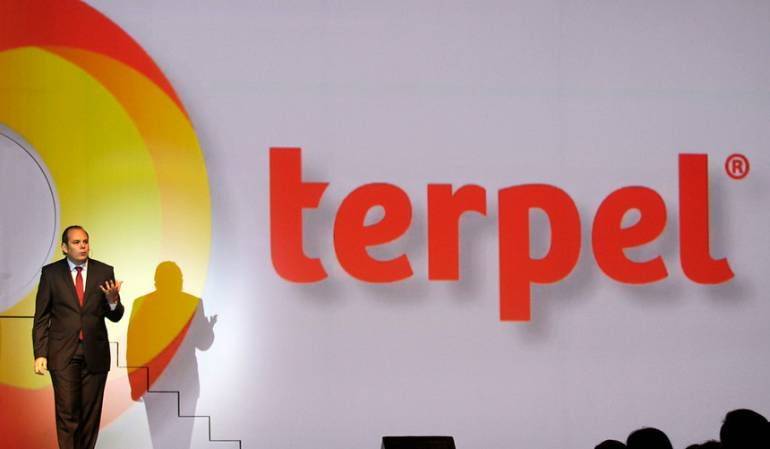 Terpel exxonmob colombiana: En veremos la venta ExxonMobil colombiana a Terpel