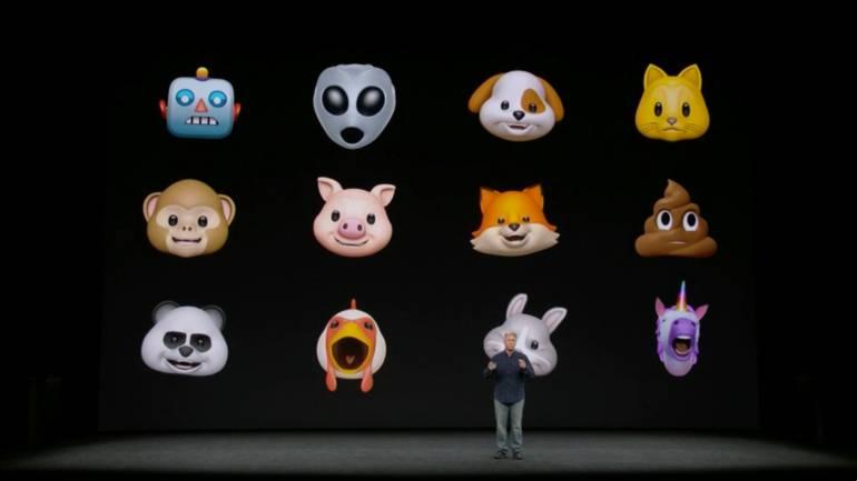 còmo usar los animojis en Android: Ya no hay nada que envidiar, la función más exitosa del iPhone X llega a Android