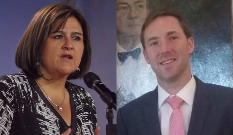 Ministros de Comercio de Colombia y Panamá se reunirán en diciembre