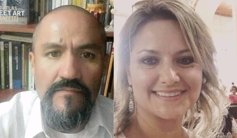 Columna de opinión sobre recibimiento a cuerpo de alias inglaterra en Carepa Antioquia: ¿Y dónde están los valores?