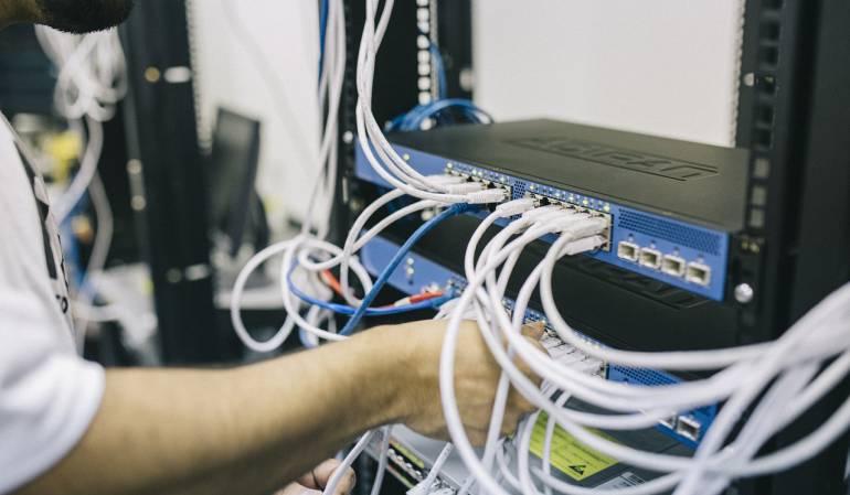Créditos condonables carreras TI: Conozca cómo estudiar gratis carreras de las tecnologías de la información