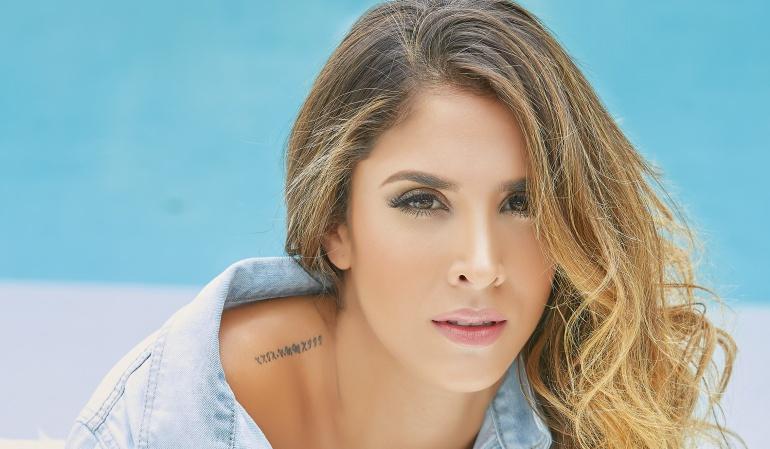 James Rodríguez: ¿El corazón de Daniela Ospina tiene nuevo dueño?
