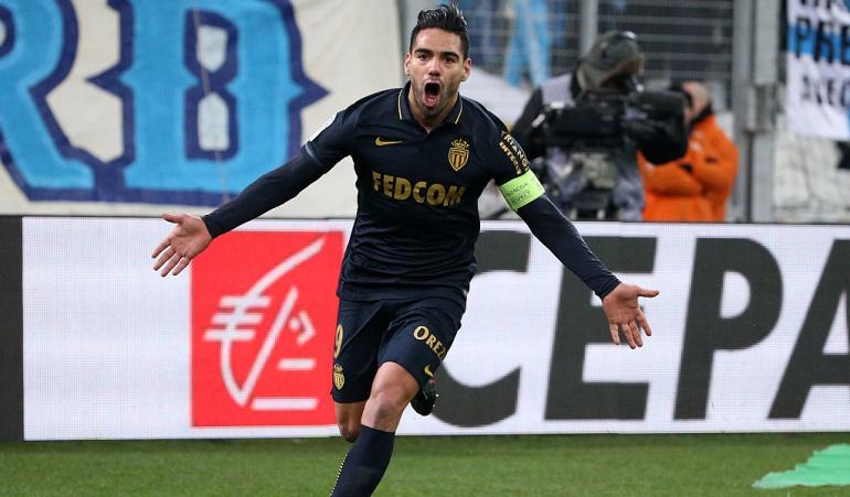 Falcao 20 goleadores historia torneos europeos: Falcao, entre los 20 mejores goleadores de toda la historia en torneos europeos