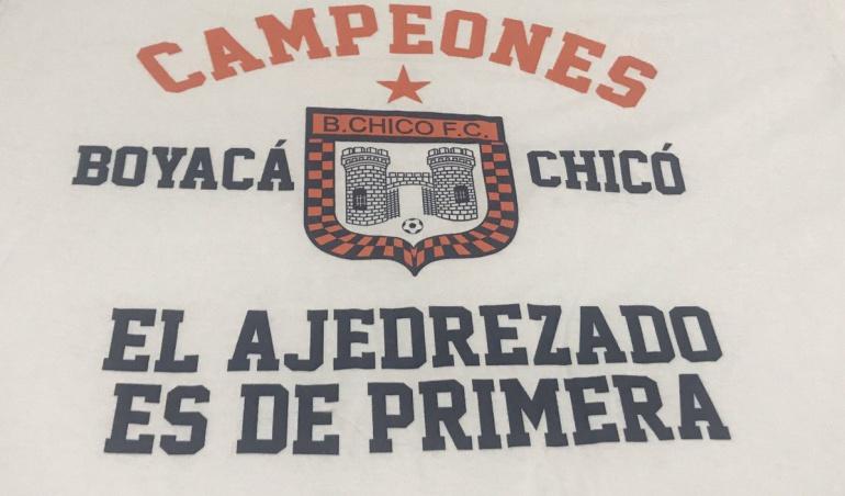 Cúcuta Deportivo tiene que jugar otro año más en la B