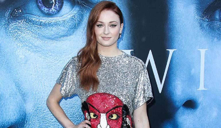 Sansa Stark Juego de tronos: Las luces y las sombras de 'Juego de tronos', según Sansa Stark