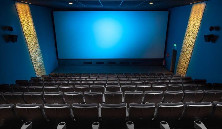 Arabia Saudí tendrá cines en 2018 tras décadas vetados