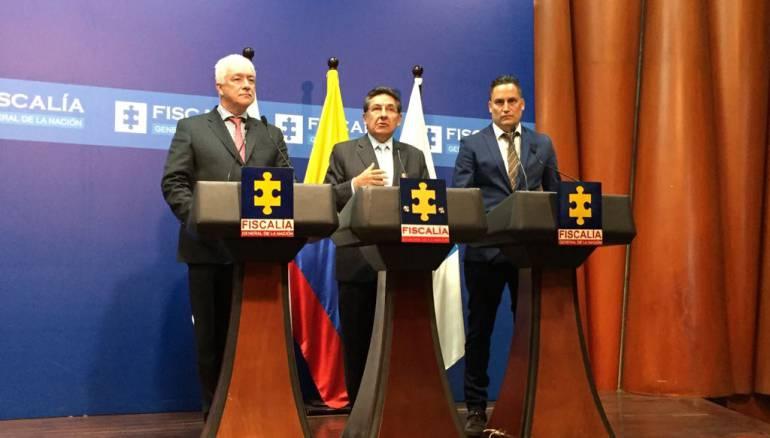 Se elimina la jornada de clásicos en el fútbol colombiano
