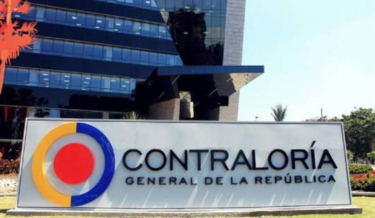 La Contraloría General de la República Guaviare: Contraloría adelanta procesos de responsabilidad fiscal en Guaviare