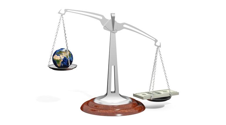 El 2018 traerá más equilibrio entre el poder del Estado y el mercado