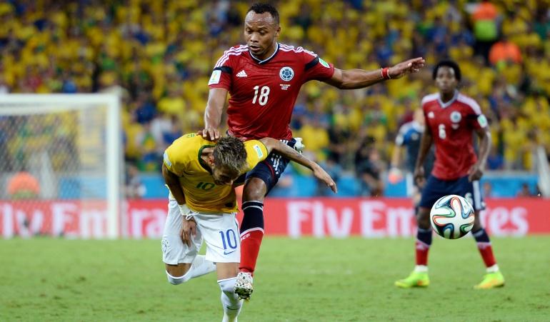 Neymar reveló quién es el peor futbolista actualmente — Youtube