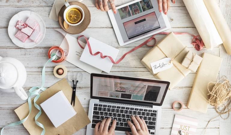 No todo lo que brilla es oro, conozca cómo identificar las ofertas falsas de trabajo en línea
