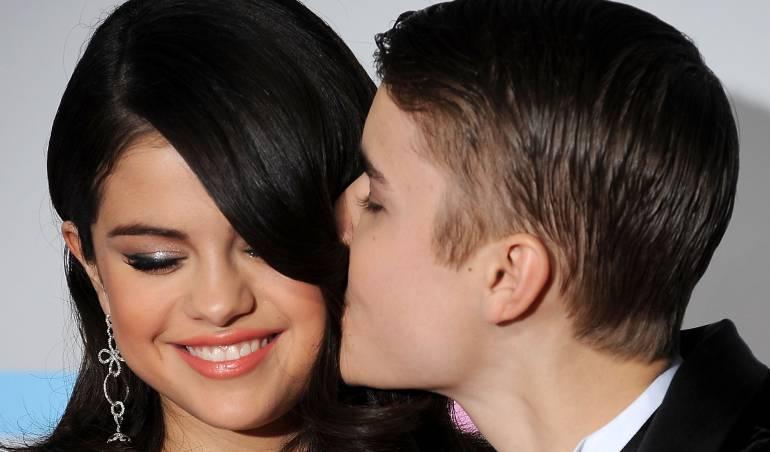 Hospitalizan a mamá de Selena Gomez por 'culpa' de Justin Bieber