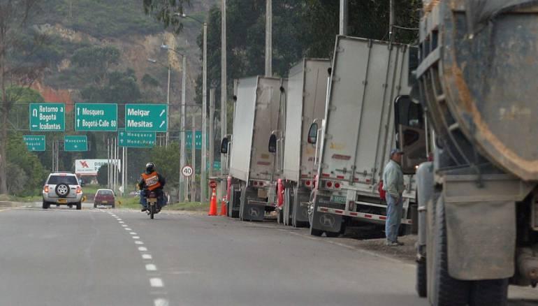 Quibdó- Medellín Latinco S.A: El Gobierno adjudicó hoy a la firma Latinco S.A las obras de la vía Quibdó- Medellín