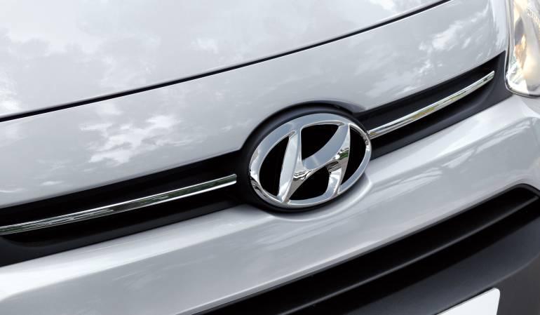 Caso Hyundai: Primeras imputaciones por el caso Hyundai