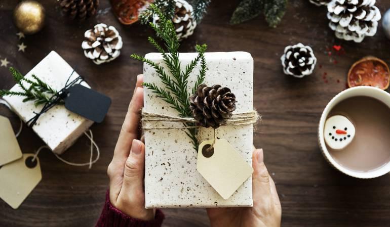 Regalos tecnológicos en navidad: ¿Qué regalar a su amigo geek en Navidad?