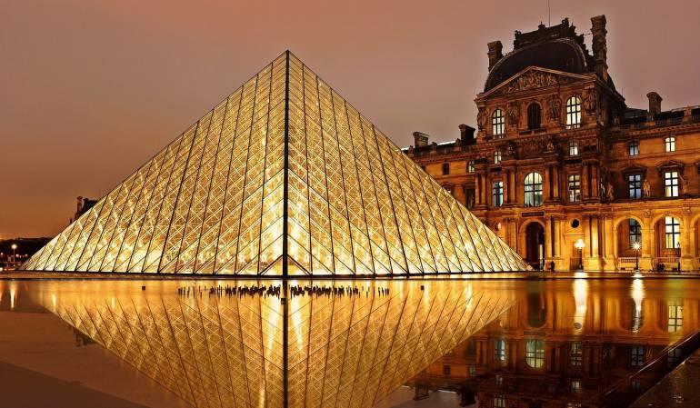 Europa, el destino turístico preferido de los 'millennial'